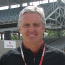 Haas Lola Formula One drivers