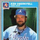 Ken Oberkfell - 343 x 500