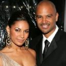 Dondre Whitfield - 340 x 489
