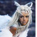 Rihanna Tush Magazine 35