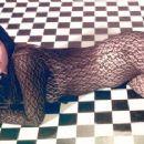 Akiko Wakabayashi - 454 x 247