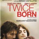 Twice Born - 454 x 649