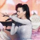 Katy Perry - MTV World Stage Live In Malaysia Performance - July 30, 2010