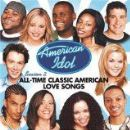 Various Artists Album - American Idol Season 2: All Time Classic American Love Songs