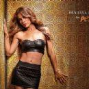 Daniella Alonso - 454 x 340