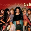 The Pussycat Dolls - PCD Tour Edition