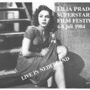 Lilia Prado - 454 x 352