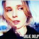Julie Delpy - Julie Delpy
