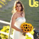 Nikki Reed and Paul McDonald's Wedding Album