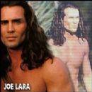 Joe Lara - 200 x 200