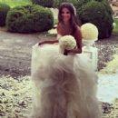 Jeisa Chiminazzo (Wedding) - 454 x 454