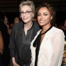 Kat Graham – The Hollywood Reporter's Annual Women in Entertainment Breakfast in LA 12/7/ 2016 - 454 x 691