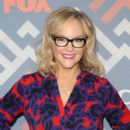 Rachael Harris – 2017 FOX Summer All-Star party at TCA Summer Press Tour in LA - 454 x 649