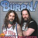 Mike Portnoy & John Petrucci - 454 x 661