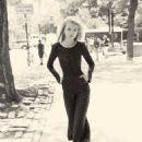 Daphne Groeneveld - Harper's Bazaar Magazine Pictorial [Turkey] (November 2017) - 454 x 625