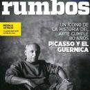 Pablo Picasso - 358 x 486
