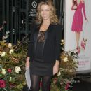 Adele Silva - Legally Blonde Gala Performance, London, 13 January 2010