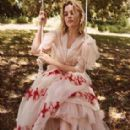 Margot Robbie - Natural Style Magazine Pictorial [Italy] (March 2019) - 284 x 372
