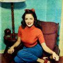Martha Vickers - 454 x 580