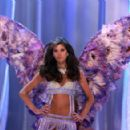 Marija Vujovic - Victoria's Secret Fashion Show 2007