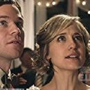 Allison Mack and Aaron Ashmore - 400 x 225