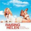 Soundtrack Album - Raising Helen [SOUNDTRACK]