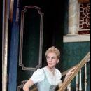 The Sound of Music: Original 1959 Broadway Cast - 454 x 671
