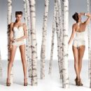 Jennifer Massaux Marie Jo L'Aventure Collection (Spring/Summer 2011) - 454 x 344