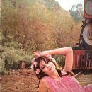Pamela Tiffin - 454 x 623