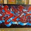 Great Bates - 454 x 275