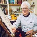 Women illustrators