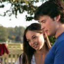 Smallville Season 7 Spisode 5 - Action