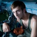Avatar - Joel David Moore