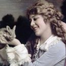 Mary Pickford - 454 x 269