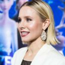 Kristen Bell – 'Frozen 2' Photocall in Toronto