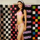 Jessica Amaral - Garota Gaúcha 2008 - 254 x 360
