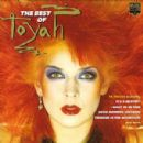 Proud, Loud & Heard: The Best of Toyah