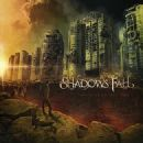 Shadows Fall - Fire From the Sky