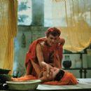 Caligula - 454 x 446