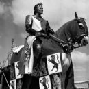 El Cid - 454 x 545