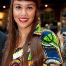 Talyn Rahman-Figueroa