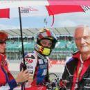 Karel Abraham - Moto GP - 454 x 303