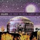 Live At Royal Albert Hall [CD/DVD]