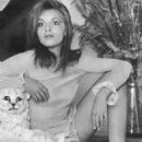 Agnès Spaak - 454 x 641