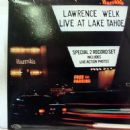 Lawrence Welk - Live at Lake Tahoe