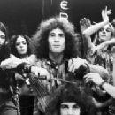 Hair (musical) Original 1968 Broadway Musical - 305 x 210