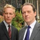 Kevin Whately - 454 x 283