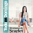 Scarlet Ortiz - 360 x 474
