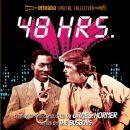 James Horner - 48 Hrs.