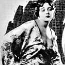 Barbara La Marr - 329 x 529